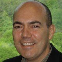 Keith Becker Headshot
